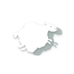 Formation theralia, un sommeil sans moutons
